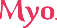 Myo Atelier